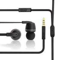Speaker Driver and Headphones Factory Manufactures 2015 Vibratory Sensation In Ear Bone Conduction Earphones