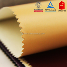 split leather PVC leather leather manufacturer