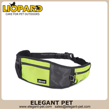 High quality carrier outside dog overnight bag