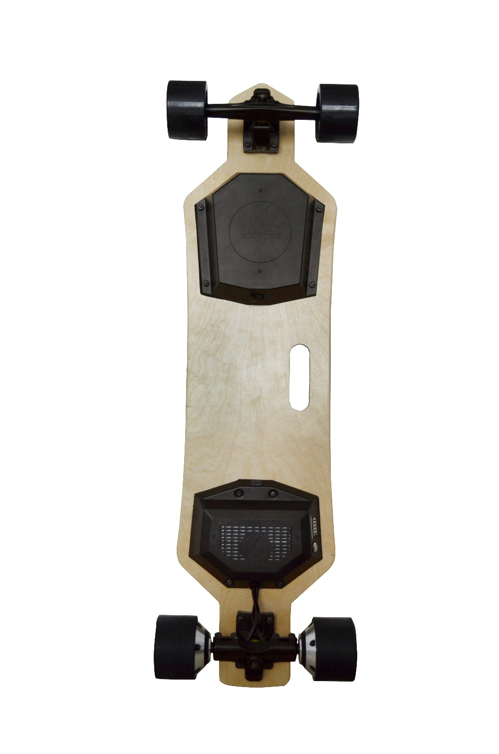 Popular 4 wheel powerful electric skateboard electric skateboard Electric Mountain Boards