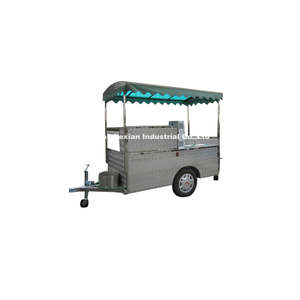Gas And Electrical Hot Dog Cart For Sale, Gas And Electrical Hot Dog Stainless Steel Golf Cart Trailer on golf carts for schools, utv trailers, tool box trailers, golf carts less than 500, bus trailers, car trailers, golf refreshment carts, golf carts vehicle, golf hand carts, golf push carts, golf carts junk, golf carts for the beach, grill trailers, golf carts 1940, atv trailers, golf carts for 1000 dollars, 4 wheeler trailers, golf carts stuck in the snow, side by side trailers, crane trailers,