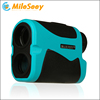 Top quality Mileseey PF-110A OEM 1000m distance measuring binoculars golf equipment