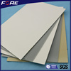 UV protection Material GRP / FRP Sheet,White exterior FRP Wall Panel, FRP Truck Body Panels