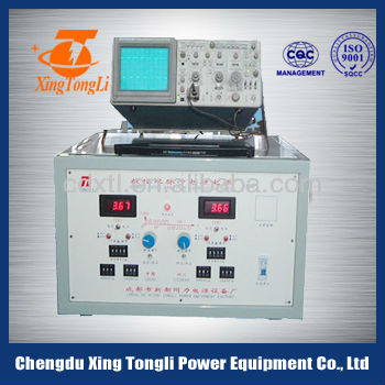 test equipment,6V 30A,110v,ac dc power supply,dual pulse power supply