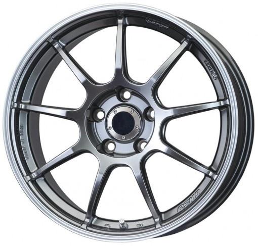 alloy car wheels with machine cut face ,machine cut lip ,V-CH ,chrome ,polish. DOT ECE TUV approved .