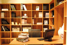 Used library bookcases products - used library bookcases man.