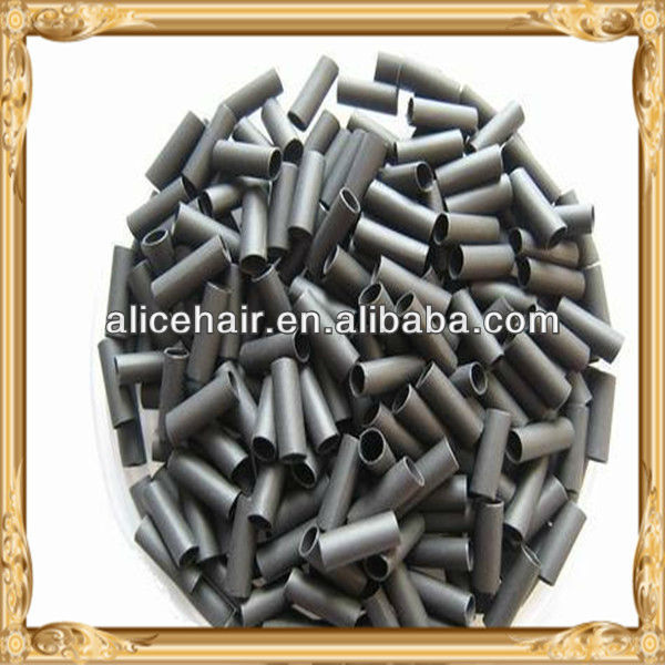 Accept PayPal wholesale hair extension tool hair micro fusion rings