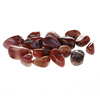 Red Agate - 2
