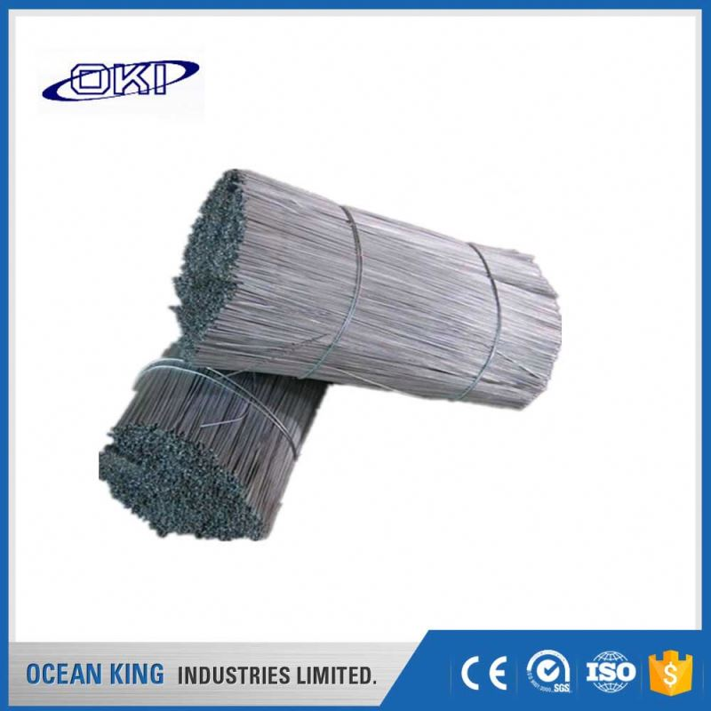 different decorative agriculture wood cutting wire saw