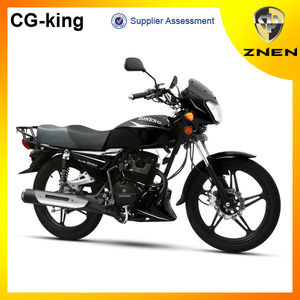 2017 China street gas motorcycel and parts