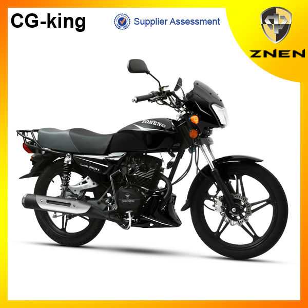 2017 Chinese 150CC 25km/h and 45km/h gas motorcycel and parts