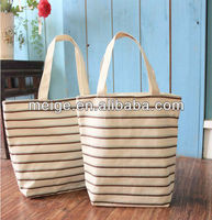 Large capacity tote bag/hanging file tote bag