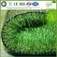 Indoor and outdoor modern double artificial grass prices mini football field