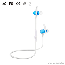 Disposable Microphone Cover Blue tooth Speaker Headphone