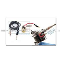 Tattoo Machine RCA Conversion Kit