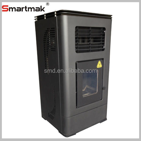 hot sale wholesale portable biomass wood italian pellet stove