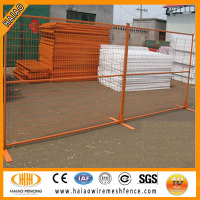 China supplier high quality professional supplier new style top selling cheap cost effective temporary fence