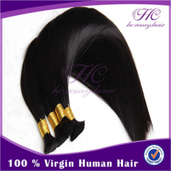New China Products For Sale 20Inch Virgin Natural Raw Cambodian Bulk Hair For Cheap