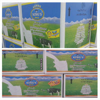 King`s Instant Full Cream Milk Powder