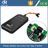 TR06N gps tracking modem vehice tracker