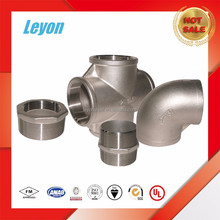 foshan stainless steel fittings price for fire control