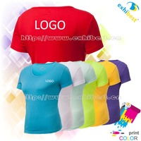 free promotional t shirts wholesale cheap cheap promotional t shirts