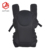 2018 JUNYUAN High Quality 4 Ways Baby Carrier Polyester Colorful kids Sling Carrier