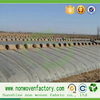 Anti-UV nonwoven fabric agriculture weed control