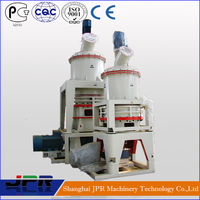 high efficiency iron ore grinding machines , high capacity powder grinding machine manufacturer for sale