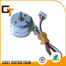 top quality stepper motor connectors hot-sale