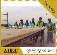LVL Laminated Wooden Lumber