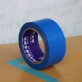japanese duct tape