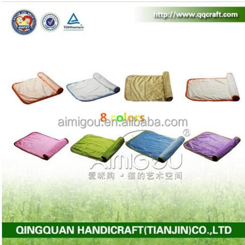 Aimigou many kinds cheap price top quantity Precision Pet Products Dog Sleeper blanket