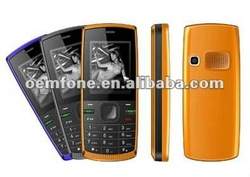 CE cheap mobile phone Low end phones