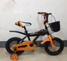 Custom Kids Bycicle / small classical cheap Pakistan Bicycle Bike /Kids Special Cycle
