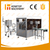 /product-detail/automatic-liquid-doypack-pouch-milk-packing-machine-with-good-price-60374342892.html