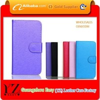 Online Shop Alibaba Cover Case For Lenovo a5500