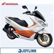 Genuine Thailand Honda PCX 150 Smart Motorcycle