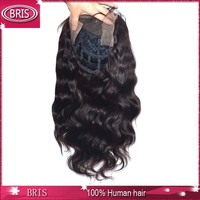 Cheapest wholesale price full lace/lace frontal 100% chinese hair wig store