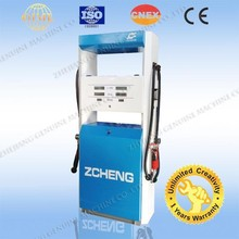 20% off Tatsuno fuel dispenser pump manufacturer in stock