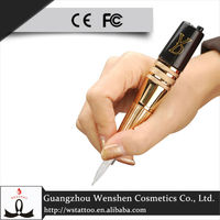 High Speed Eyebrow Tattoo Gun For Permanent Makeup