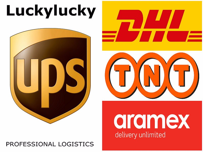 all express dhl express international tracking door to door delivery service