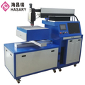 Super march discount die cutting and creasing machine / rotary die cutting machine for paper