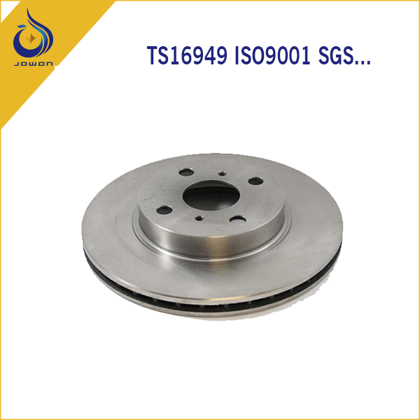 semi truck brake disc31059/truck brake lining/truck brake calipers