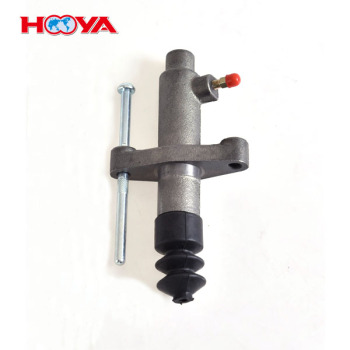 HIGH QUALITY CLUTCH SLAVE CYLINDER AUTO PARTS MB602994