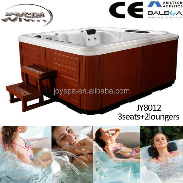 wooden bathtub, steam shower tub, sex products in dubai