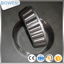 Top sale wheel bearing for toyota hiace tapered roller bearing 32021