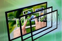 32inch Multi Touch Screen Overlay Including driver and glass