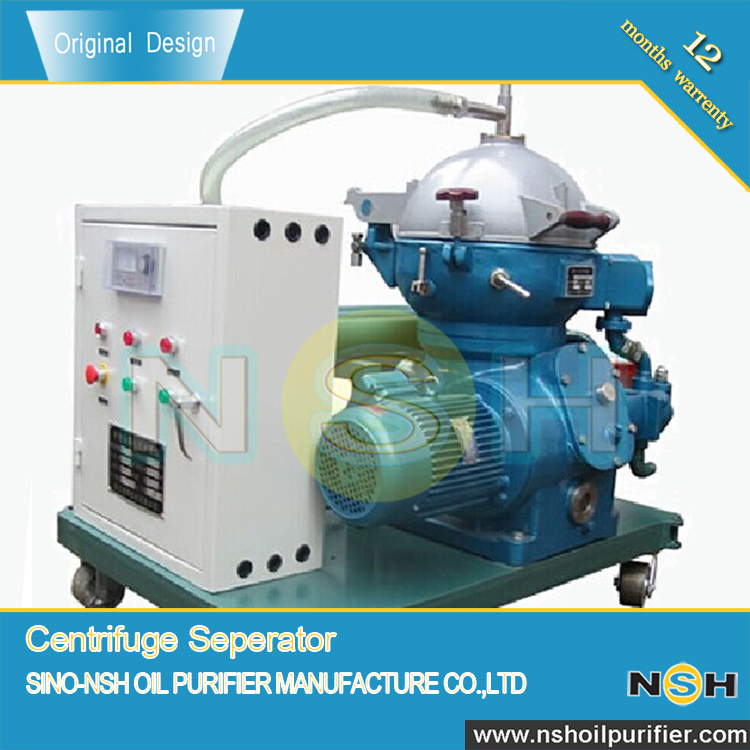 Waste Oil Centrifuge,Centrifugal Oil Filter,Centrifugal Purifier