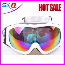 good price can custom nice design adults style sport sunglasses